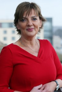 A major fisheries conference will be chaired in Dungarvan this Saturday by Ireland South MEP Liadh Ní Riada.
