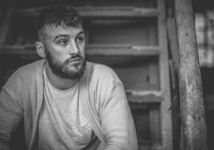 John Kinsella: a young Butlerstown man with a UFC (and life) plan