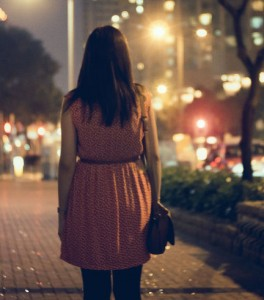 The 'Companion' walking app is an intriguing idea