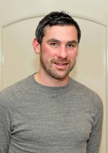 Shane Lannon