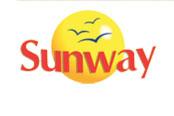 Sunway B
