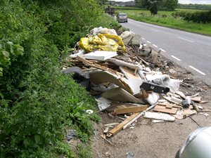 flytipping-Cropped-300x225