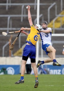 Waterford and Clare produced a classic League Final replay at Semple Stadium. More of the same on Sunday next would set the Hurling Championship alight.