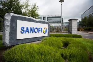 Sanofi (New Signs)