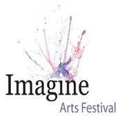 The-Imagine-Arts-Festival
