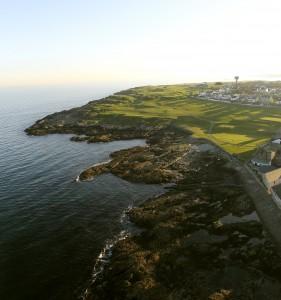 Ardglass Golf Club, Co Down