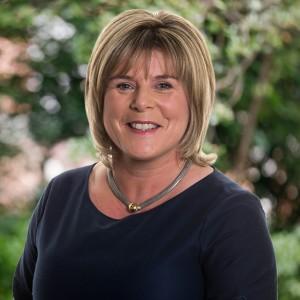 Fianna Fail's MA#ary Butler