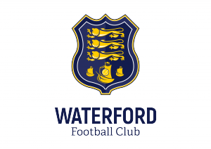 Waterford-FC-PNG