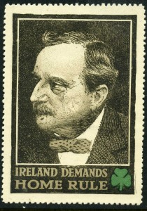 John Redmond and the Redmond family will be discussed over a weekend of commemoration in Waterford city on March 9th and 10th.
