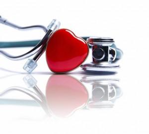 j#health