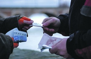 A second public meeting in relation to drug dealing in Carrick-on-Suir will be held on Thursday evening.