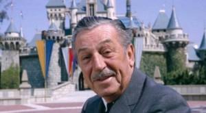 Walt Disney has Kilkenny heritage, a historian has revealed.