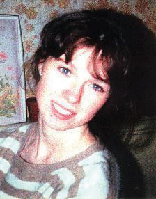 """The missing Imelda Keenan: """"Somebody knows what happened to her"""", said her brother Gerry."""