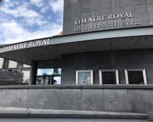 theatre-royal-waterford