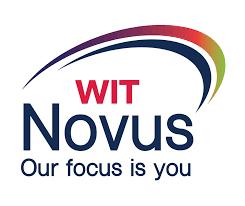 wit novus