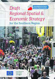 The Draft Regional Spatial & Economic Strategy for the Southern Region has generated considerable debate among South Kilkenny Councillors.