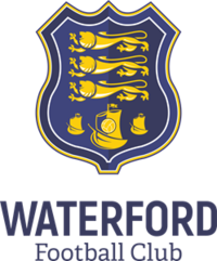 Badge_of_Waterford_FC