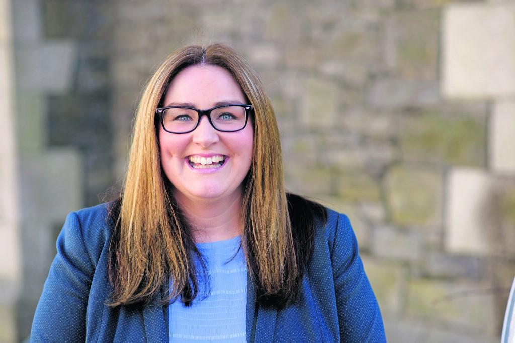 Pamela Phelan has joined the Adelphi Financial Brokers team.