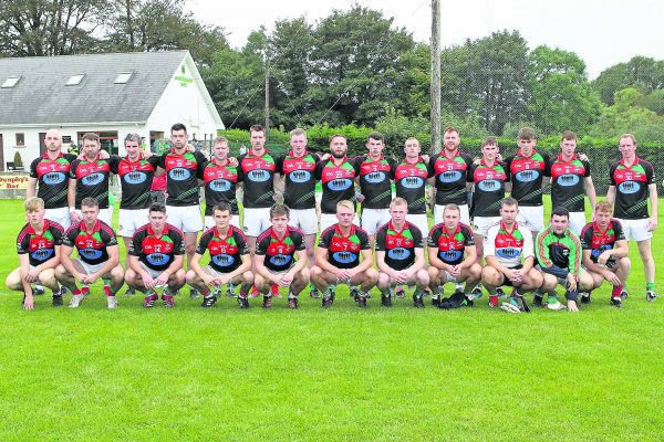 Nire Comeback From Ten Down In Thriller