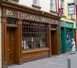 thomas-maher-waterford