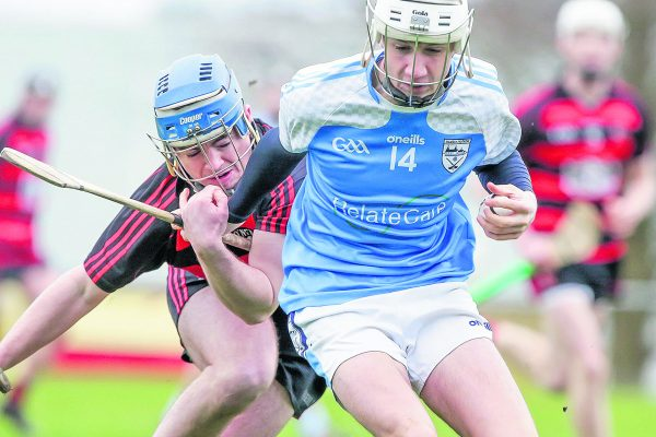 Gunners in line for underage Clean Sweep