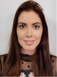 South Kilkenny woman Áine Coady has been living in Vancouver since March 2018.