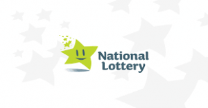image from lottery.ie