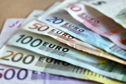 Angola like Hyper-Inflation hits Waterford GAA