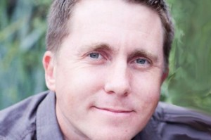 Jason Evert is founder of the Chastity Project.