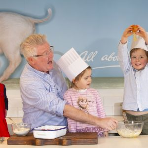 West Waterford Festival of Food unveils Sustainably Irish-inspired 2020 programme