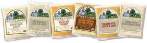 knockanore cheese