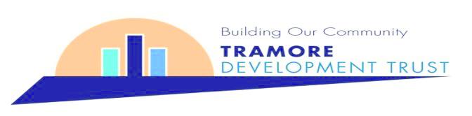 20 Years Of Tramore Development Trust
