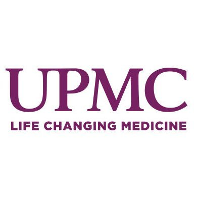 UPMC named one of world's most ethical companies for third time