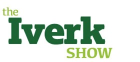Iverk Show 2021 Cancelled