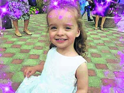 Sophia's family thank 'compassionate' Carrick