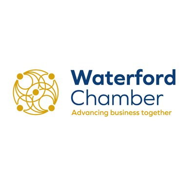 EirGrid and Waterford Chamber seeks public input  into how to shape Ireland's Electricity Future