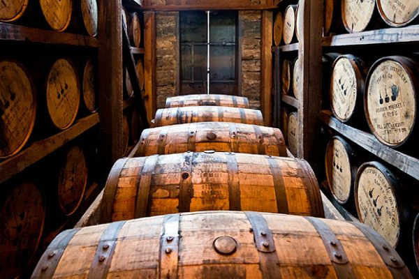 €57m whiskey site gets go-ahead