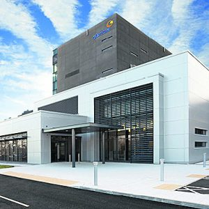 Glanbia given green light for Belview plant