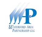 Waterford Area Partnership announces new board