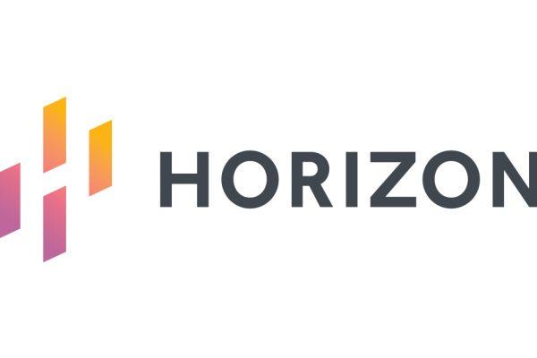 50 new jobs as Horizon Therapeutics buys EirGen's Waterford plant
