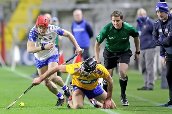 Championship curtain-raiser presents ample opportunity